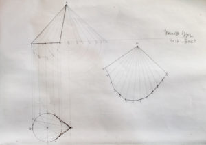 Technical Drawing 02