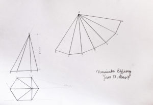 Technical Drawing 07