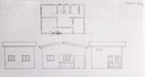 Technical Drawing 09