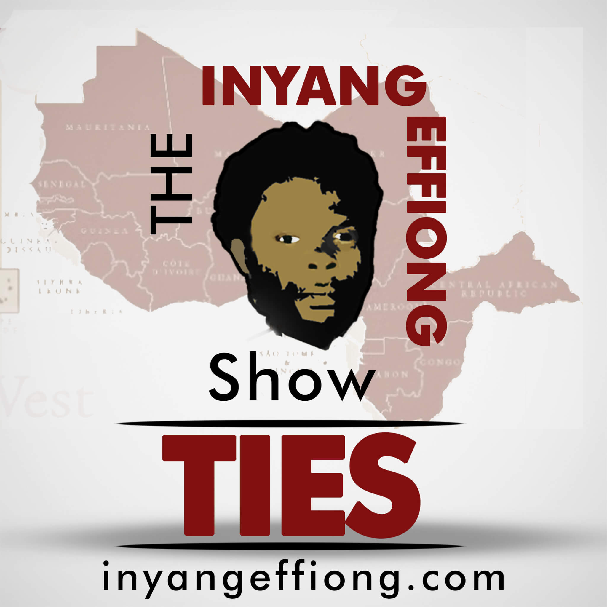 The Inyang Effiong Show