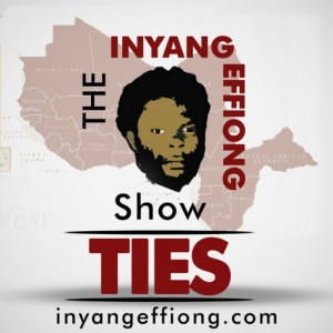 cropped-The-Inyang-Effiong-Show-button.jpg