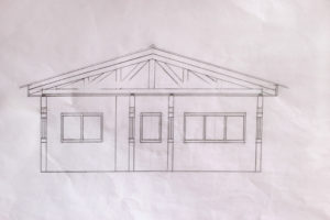 Technical Drawing 05