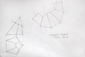 Technical Drawing 06
