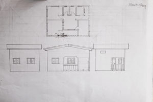 Technical Drawing 10