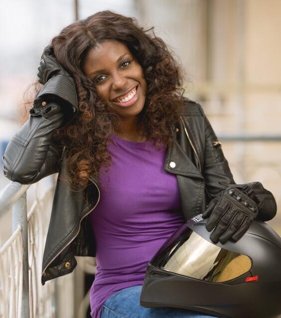 Jane Michael Ekanem Fashion Stylist